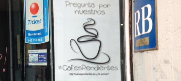 cafe pendiente sant andreu3